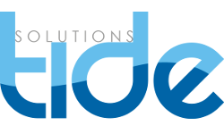 tide solutions ltd